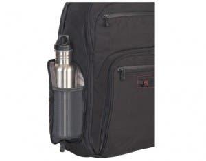 Siva's Reviews: EC-BC's Hercules backpack
