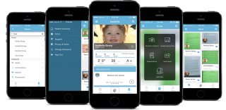 ChartSpan Achieves Patient Interoperability; Releases The First Interoperable Patient Healthcare App