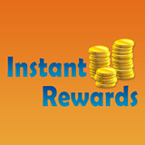 Revolutionary New Instant Rewards App, Now Available for iPad, Makes Earning Extra Cash Fun and Easy