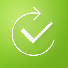 To Do Checklist – the most convenient service for sharing on-location reminders