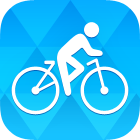 Fitness Apps on Sale!