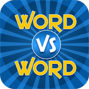 Spuzzle, Inc. Releases A Social Competition App with the Best of Three Popular Word Games