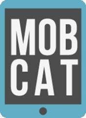 A online iPhone App Creator - MobCat, only USD12.99