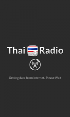 Thai Radio Online- The Sound of Southeast Asia is Just a Click Away on Android