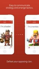 Clan Wars Assist: A Free App for Clash of Clans Players to Win Clan Wars