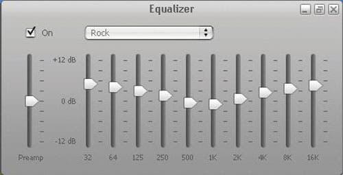 Various - Hard Rock Sampler Vol. 04
