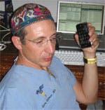Gary Goldman, M.D.