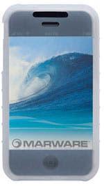 Marware Sport Grip