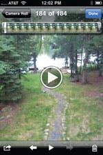 CameraVideoTrim