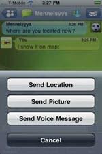 IM+Location