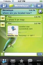 IM+Location1