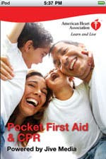 PocketFirstAid