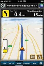 GPSDrive