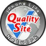 QualitySite_network