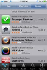 App Genius