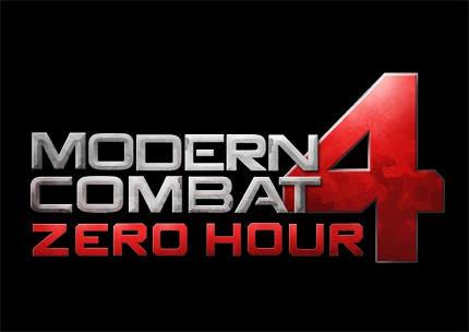Siva's Reviews - Modern Combat 4: Zero Hour