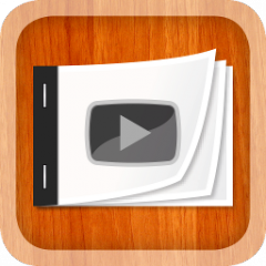 FlipFilmer, the first iOS video-to-flipbook app with digital pages
