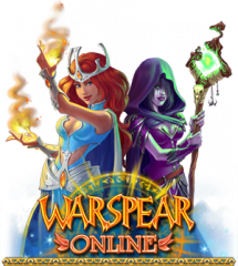 Prepare Yourself for Guild Wars - AIGRIND announces a new version of MMORPG Warspear Online