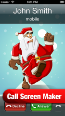 Holiday App deals  from AppAnnex, LLC