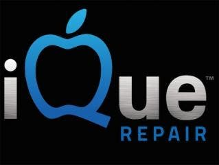 iQue Repair Gains Market Share Servicing Apple® Products with Jordan Landing Grand Opening