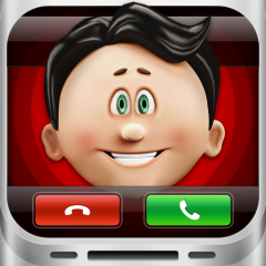 Call Screen Maker adds support for iPhone 5 and new iPod touch