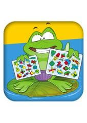Catch The Match for iOS -the mind boggling card game - is available
