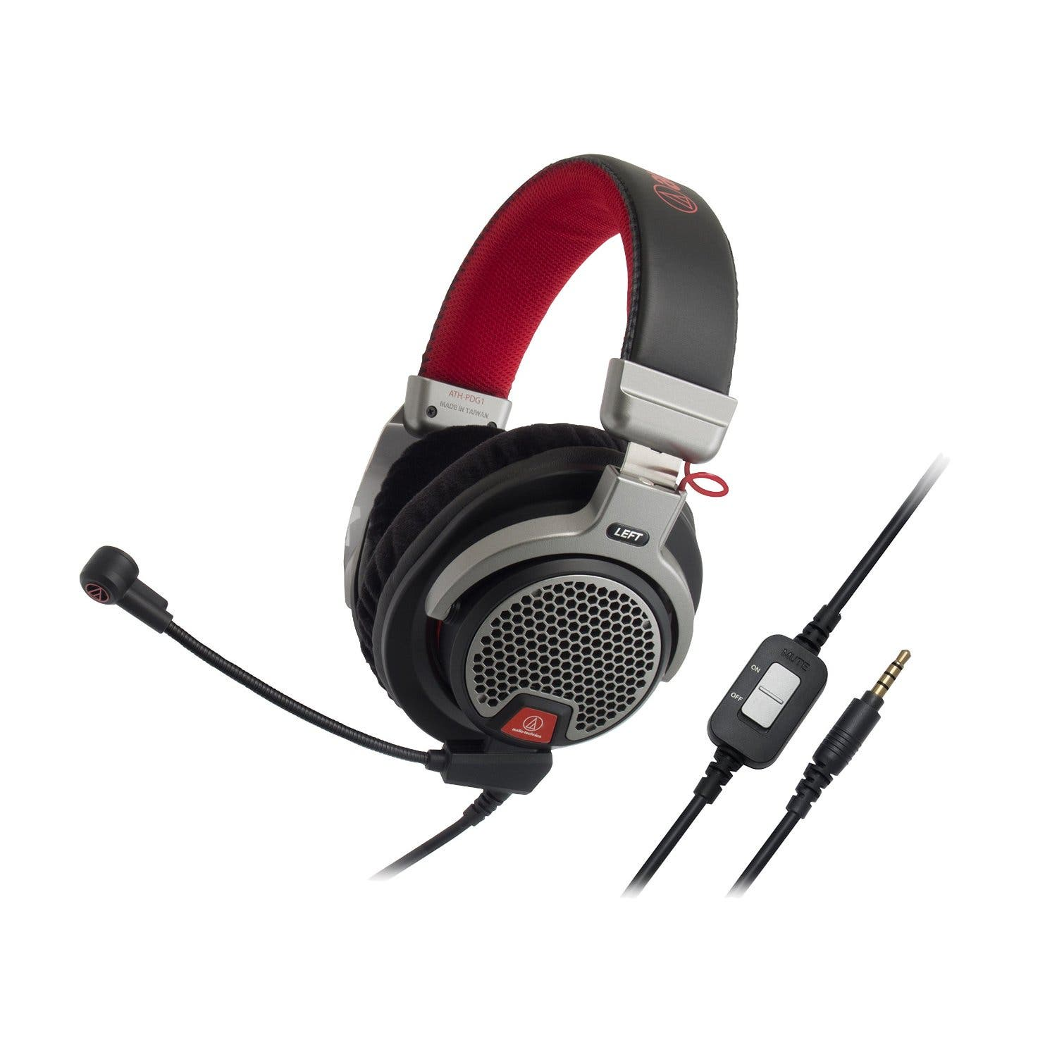 Game Centered: The Best Gaming Headphones for iOS Core Gamers.