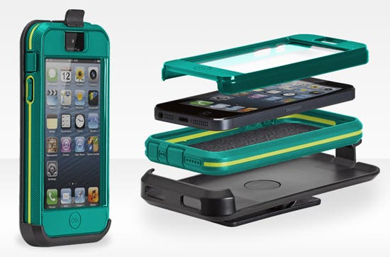 Top 7 Adventure Proof Iphone And Ipad Cases For Summer Shenanigans Iphonelife Com