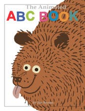 The Animated ABC Book! FREE PROMO CODES