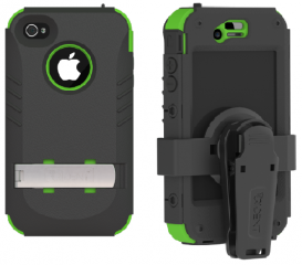 Trident Case - Kraken A.M.S Series for Smartphones