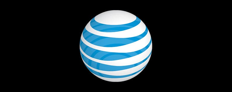 AT&T Phone Plans with Granfathered Unlimited Data to See a Price Increase
