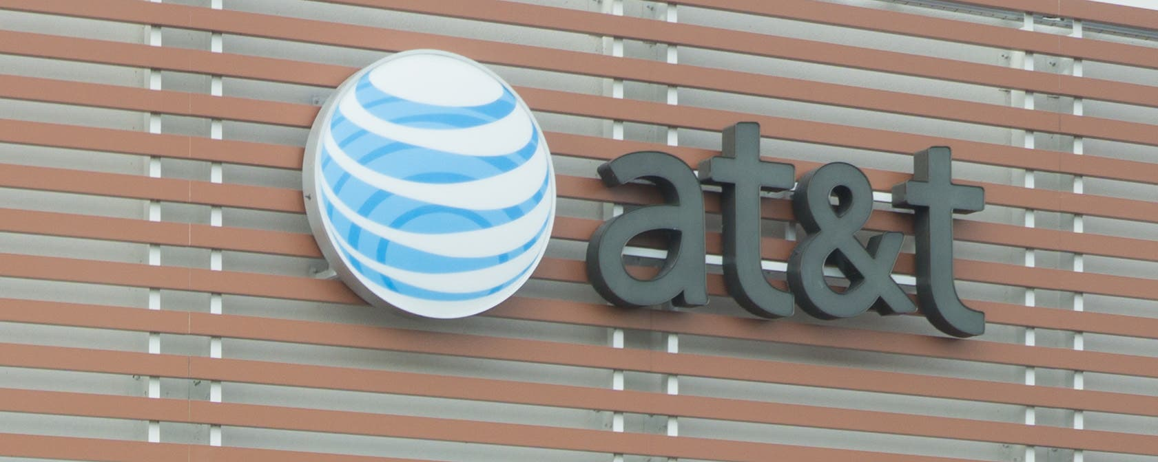 Price Hike Coming for AT&T Unlimited Plans