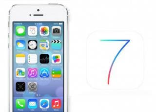 Apple iOS 7 | Easier, Faster and More Enjoyable