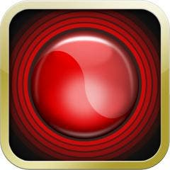 Playgrind Publishing Company Releases AtmoSpheres for iPhone/iPod Touch