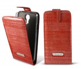 Atlantis Internacional presents TammyB, an exclusive collection of genuine leather cases