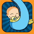 Baby Sleeper Mini - iPhone version of Baby Sleeper Pro released