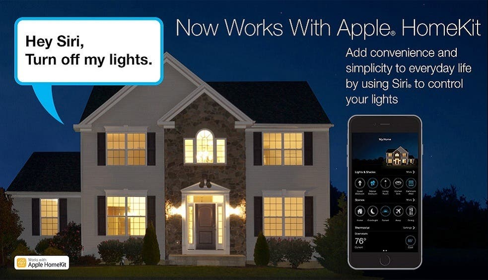 HomeKit Devices Are Here! Thermostat, Sensors, Smart Plug, and More