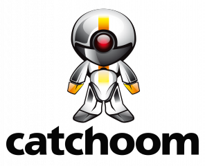 Catchoom Image Recognition Powers Layar Augmented Reality App to Activate Print Materials and Objects with Digital Experiences