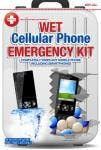 Wet Cell Phone Emergency Kit