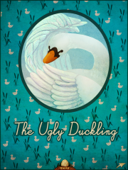 The Ugly Duckling for iPad