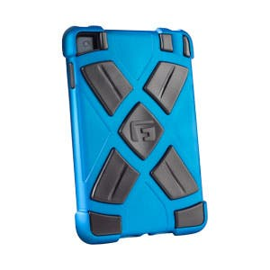 Adventure-Proof Your iPad mini: G-Form XTREME Cases | iPhoneLife.com