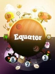 Achieve Perfect Maths Balance With Equator from 23rd August