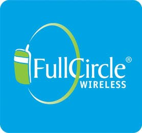 FullCircleWireless.com