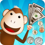 Splash Money: Counting Coins and Bills