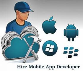 Qualities You Must Seek in Your Mobile Apps Developer