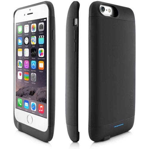 iPhone Life's Top 5 Medium-Duty Cases for iPhone 6 and iPhone 6 Plus.