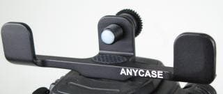 Introducing the ANYCASE iPhone Tripod Adapter $34.99