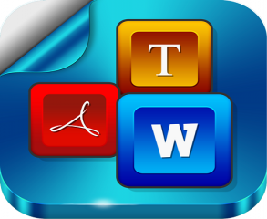 Document Writer and Word Processor Version 3.4 Now Available for iPad and iPhone