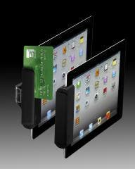 Infinite Peripherals Aids Retailer iPad® Adoption with New Infinea Tab® 4 Mobile POS Device