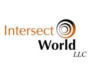 Intersect World LLC Partners with Skyhook to Deliver the First iPad App Integrated with Local Faves Social Location Framework
